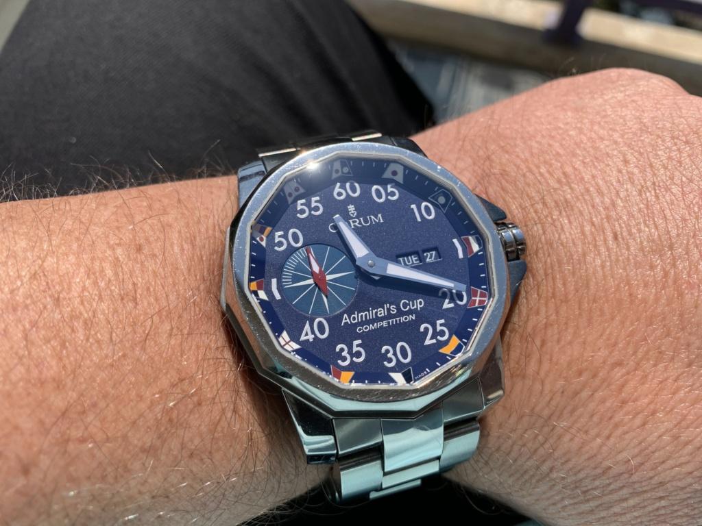 Votre montre du jour Img_5813