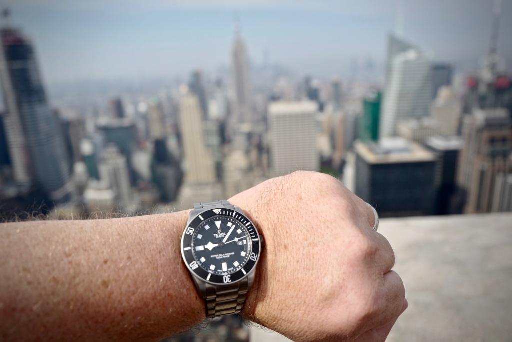 Votre montre du jour - Page 6 L1000210