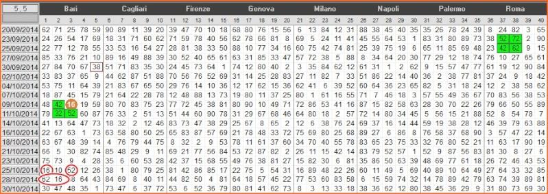 TECNICA IN REGALO: Il quadrato magico... Altro_11