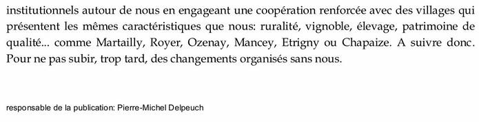 Le Naiguère décembre 2014 6_copi10