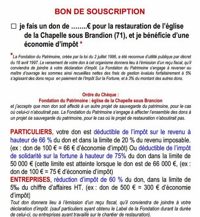 Le Naiguère décembre 2014 Fondat17