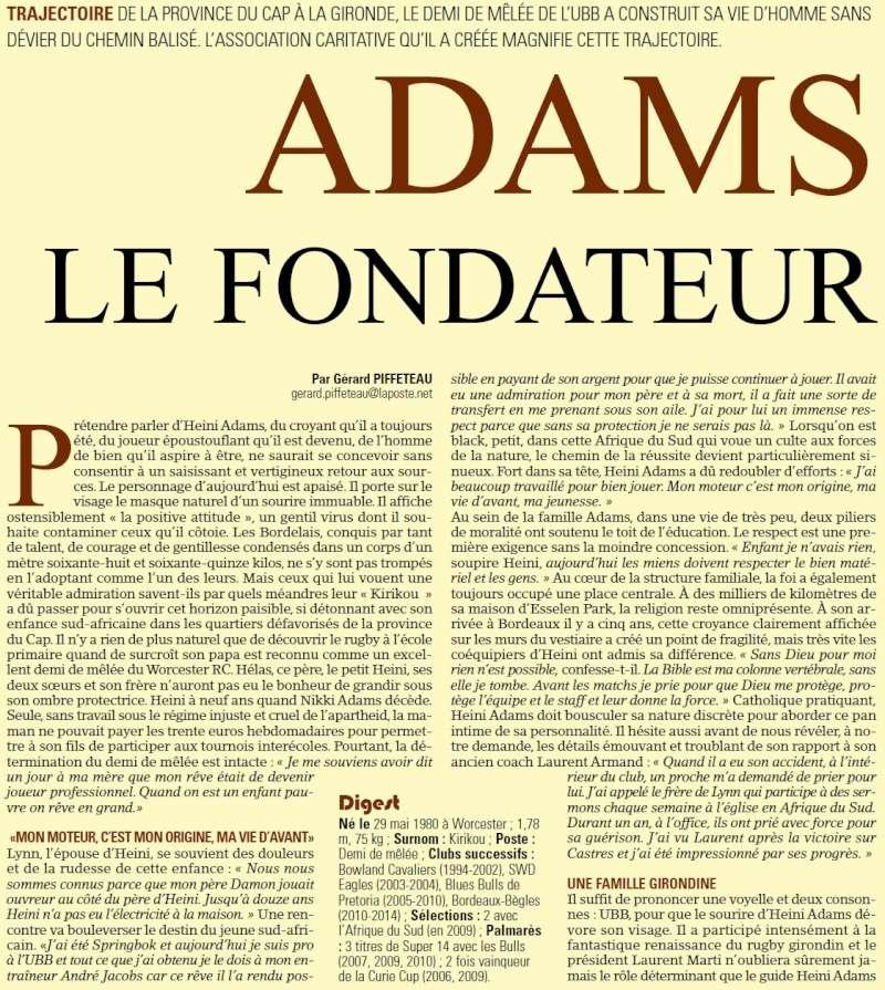 Heini Adams - Page 3 Ha110