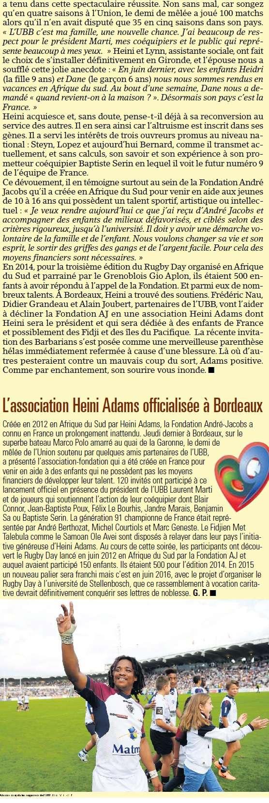 Heini Adams - Page 3 Ha210
