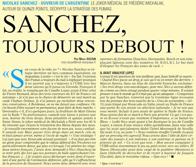 Nicolas Sanchez - Page 5 Ns10
