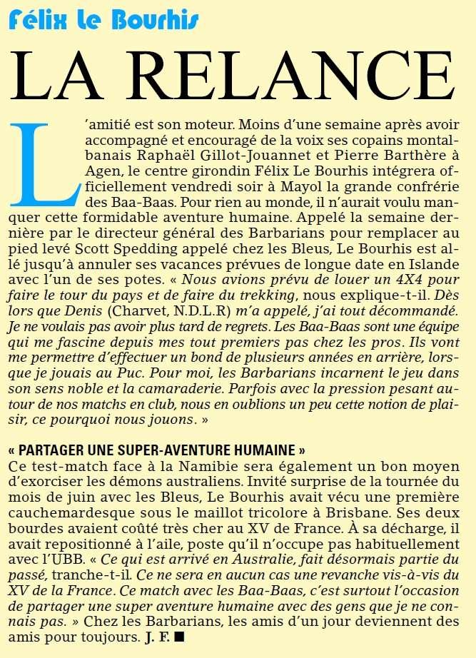 Félix Le Bourhis - Page 3 Sans_t11