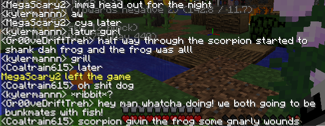 Those Chat Moments 2014-115