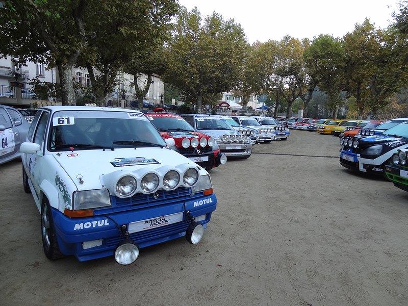 Rallye de l'Ardèche - Novembre 2014 10251910
