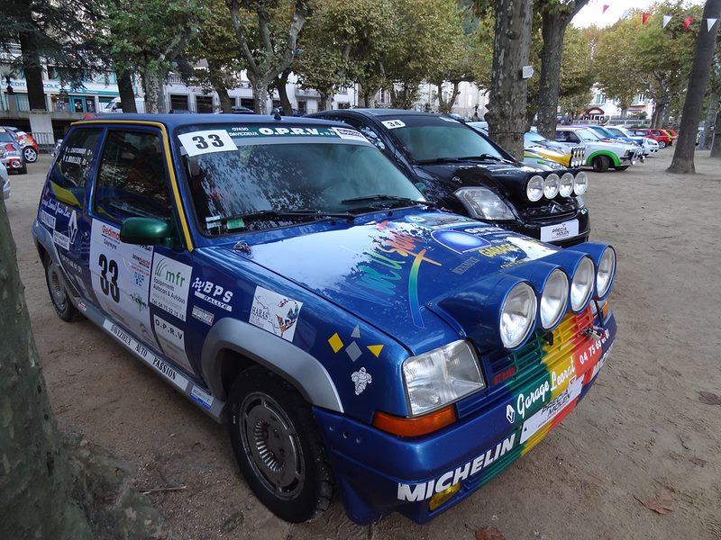 Rallye de l'Ardèche - Novembre 2014 10363710