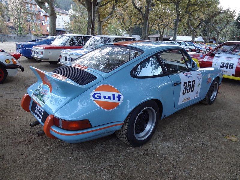 Rallye de l'Ardèche - Novembre 2014 10690010