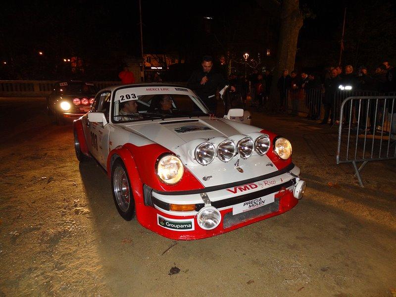 Rallye de l'Ardèche - Novembre 2014 10802010