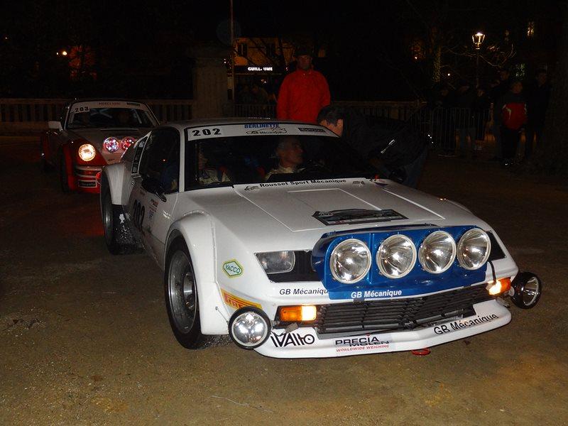 Rallye de l'Ardèche - Novembre 2014 14841111
