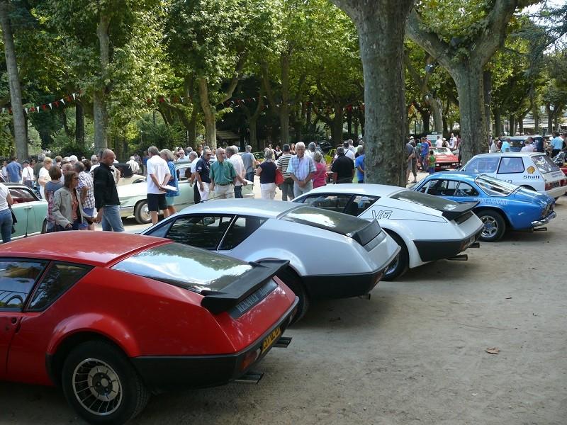 "Exposition ""les marques disparues"" 31-08-2014 à Vals les Bains (07) P1240214"