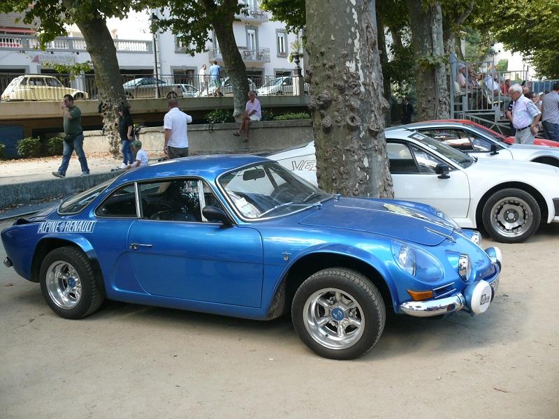 "Exposition ""les marques disparues"" 31-08-2014 à Vals les Bains (07) P1240219"