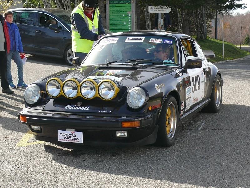 Rallye de l'Ardèche - Novembre 2014 P1240527