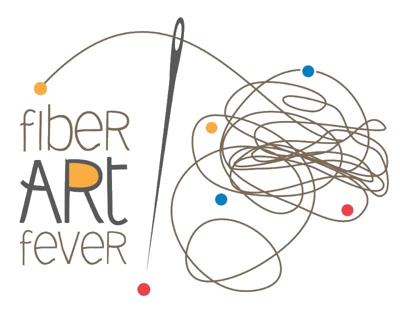Les news de fiber