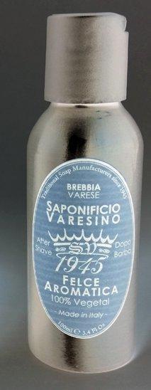 SAPONIFICIO VARESINO - After Shave Set-1510