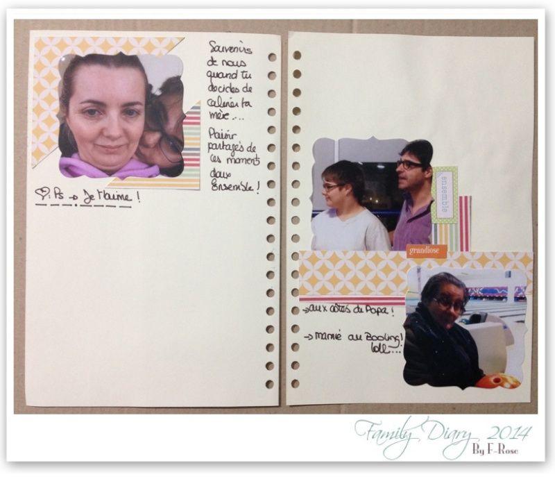 Mon Family Diary 2014 [F-ROSE]  GROSSE MAJ 13 11 2014 Fd210