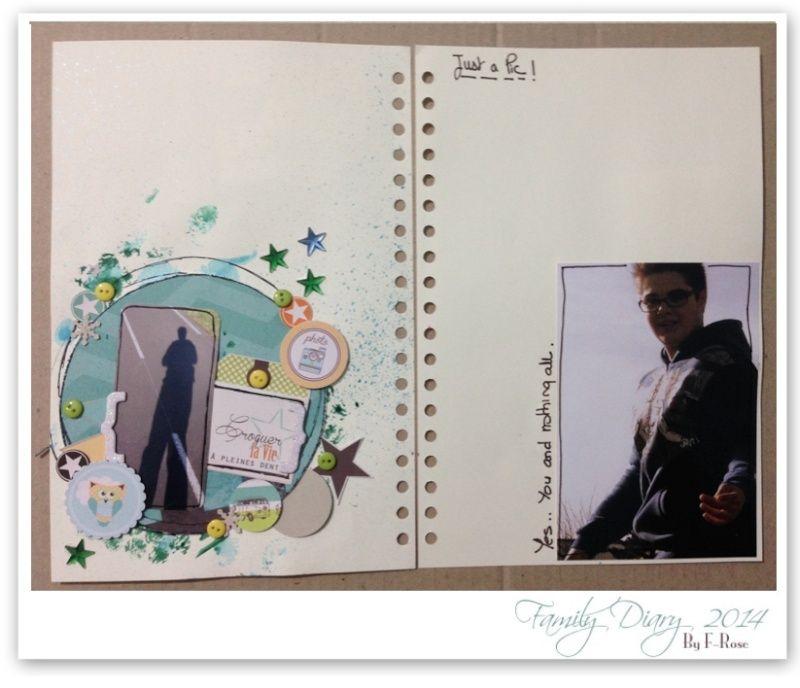 Mon Family Diary 2014 [F-ROSE]  GROSSE MAJ 13 11 2014 Fd410