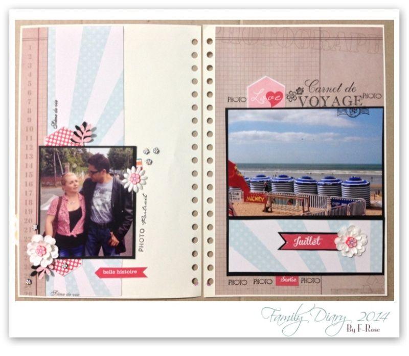 Mon Family Diary 2014 [F-ROSE]  GROSSE MAJ 13 11 2014 Fd710