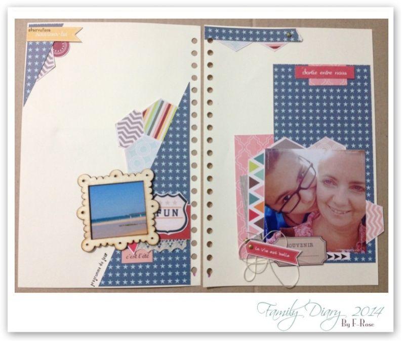Mon Family Diary 2014 [F-ROSE]  GROSSE MAJ 13 11 2014 Fd_jui10