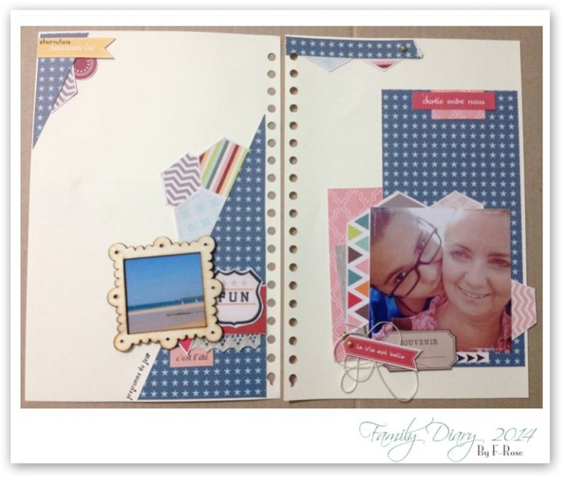 Mon Family Diary 2014 [F-ROSE]  GROSSE MAJ 13 11 2014 - Page 2 Fd_jui10