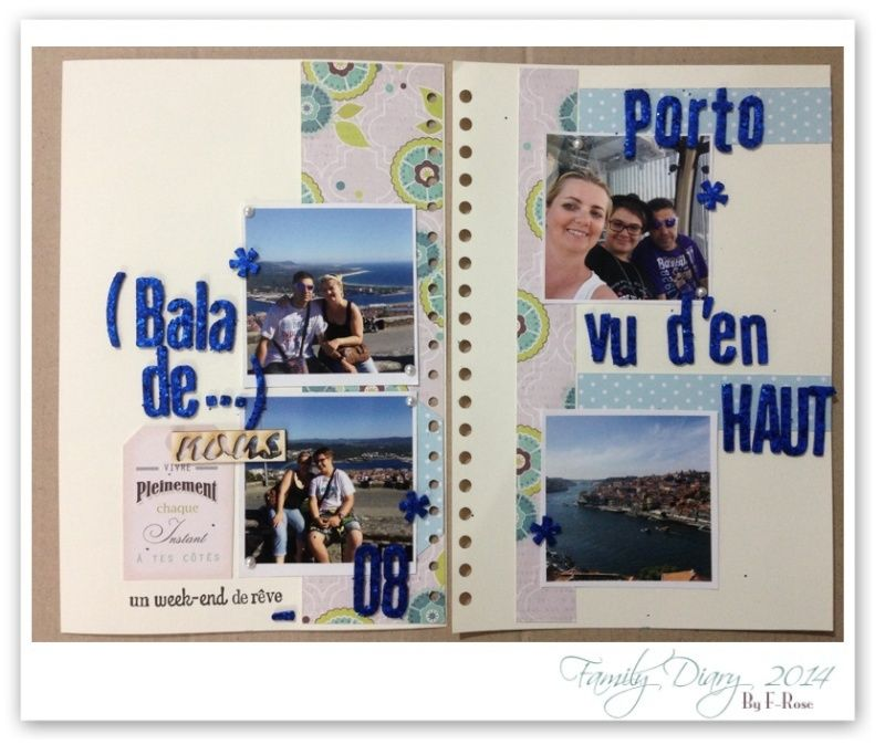 Mon Family Diary 2014 [F-ROSE]  GROSSE MAJ 13 11 2014 - Page 3 G410