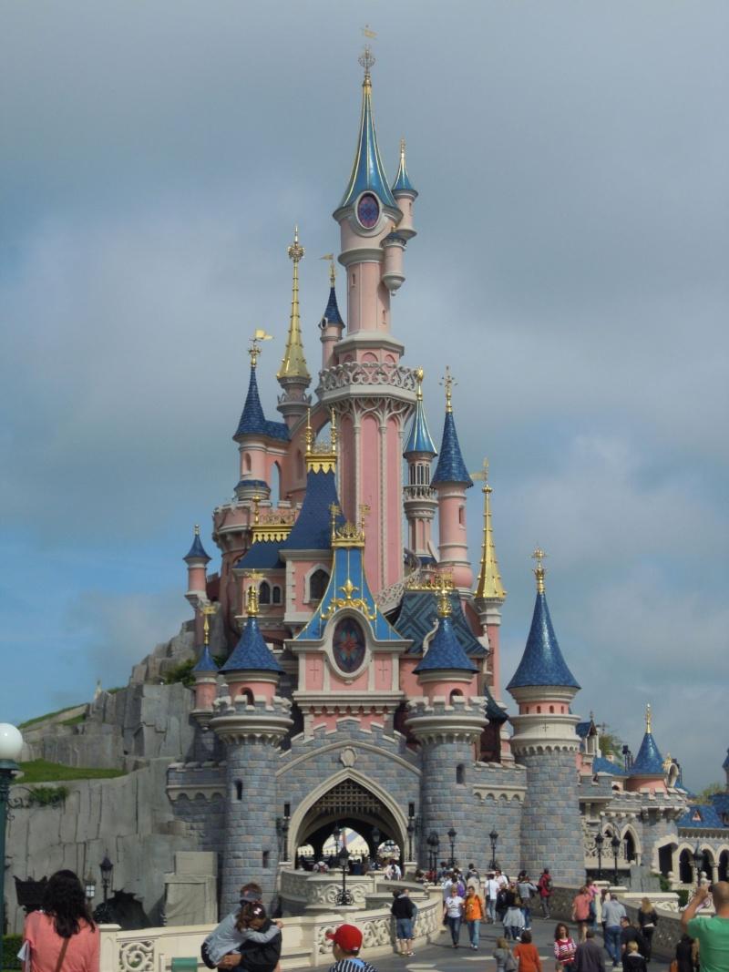 [18-31 octobre 2014] Voyage de noces à Walt Disney World et à Universal - Page 3 Belle_10