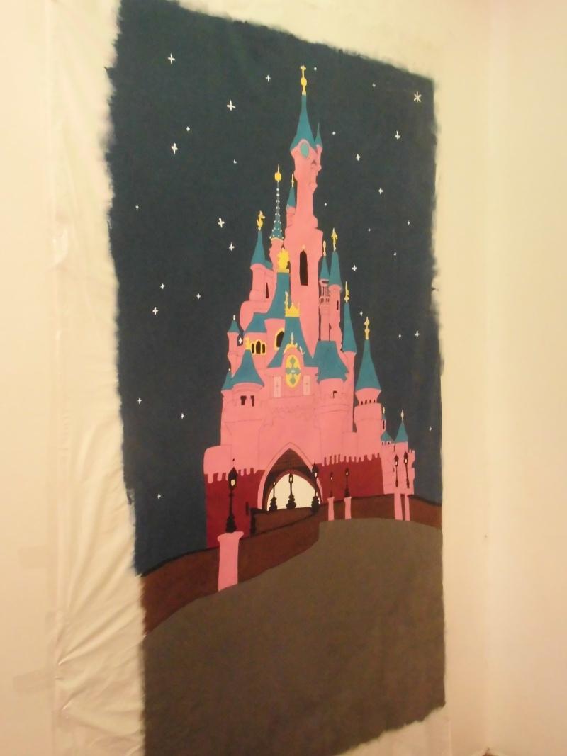 [18-31 octobre 2014] Voyage de noces à Walt Disney World et à Universal Cimg3412