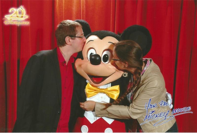 [18-31 octobre 2014] Voyage de noces à Walt Disney World et à Universal Image_10