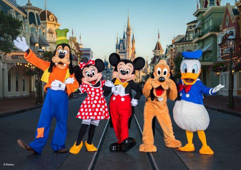 [18-31 octobre 2014] Voyage de noces à Walt Disney World et à Universal - Page 3 Mk_msa10
