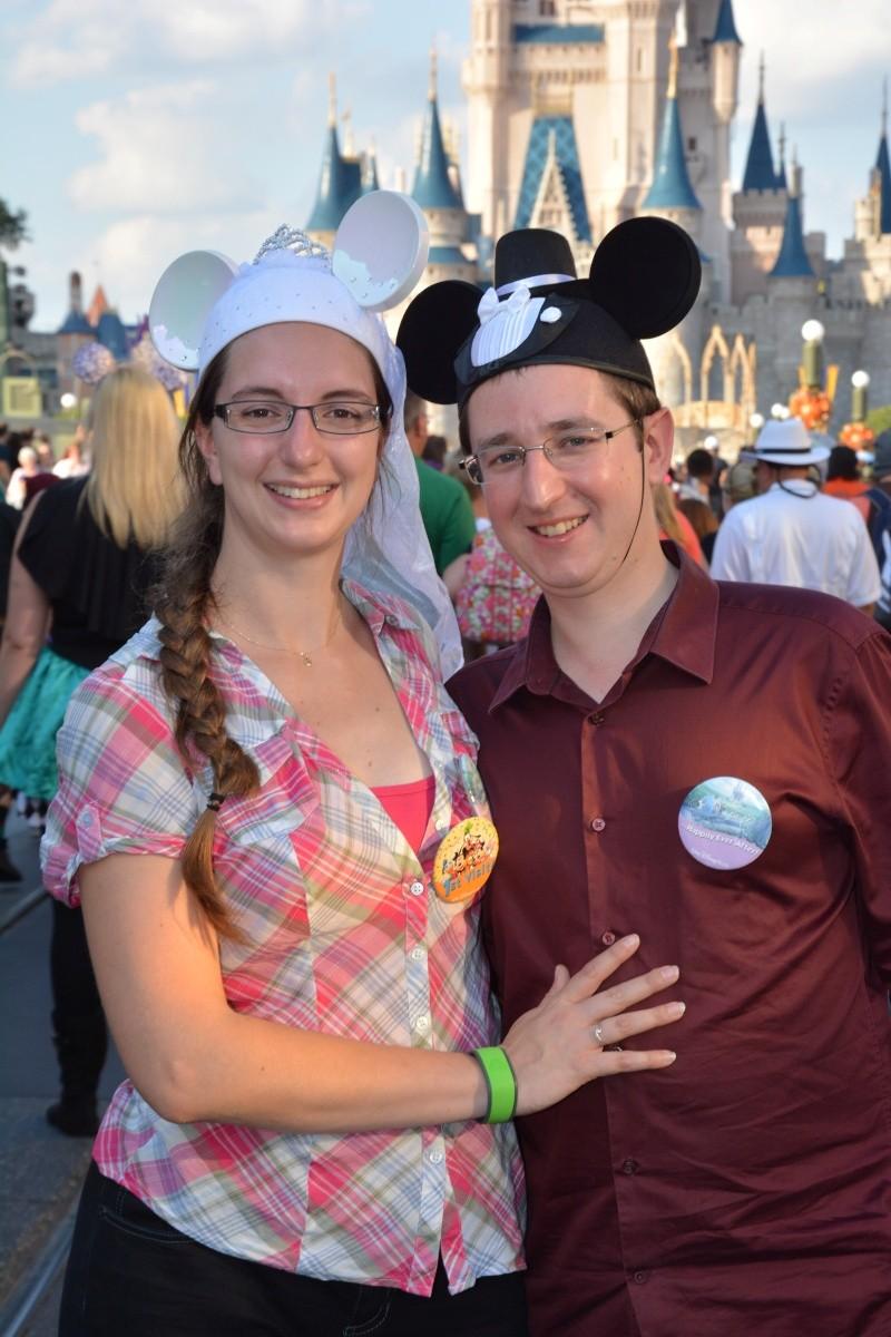[18-31 octobre 2014] Voyage de noces à Walt Disney World et à Universal - Page 3 Mk_msa12
