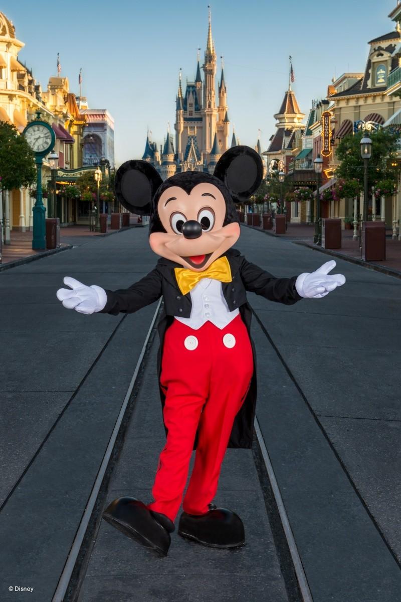 [18-31 octobre 2014] Voyage de noces à Walt Disney World et à Universal - Page 4 Mk_msa13