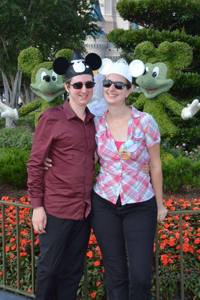 [18-31 octobre 2014] Voyage de noces à Walt Disney World et à Universal - Page 4 Mk_ros10