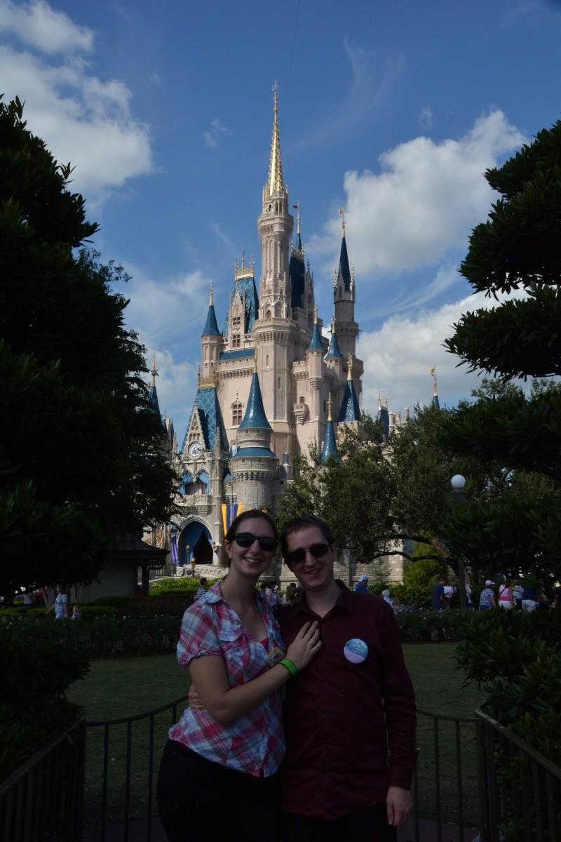 [18-31 octobre 2014] Voyage de noces à Walt Disney World et à Universal - Page 4 Mk_ros11