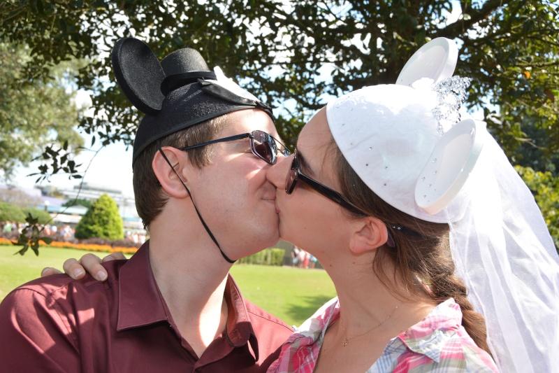 [18-31 octobre 2014] Voyage de noces à Walt Disney World et à Universal - Page 4 Mk_rov10