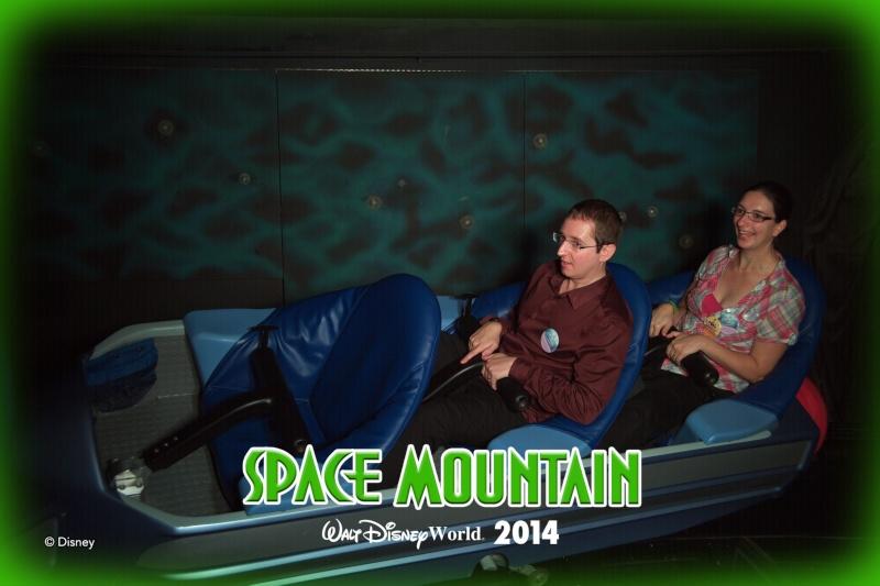 [18-31 octobre 2014] Voyage de noces à Walt Disney World et à Universal - Page 3 Mk_spa10