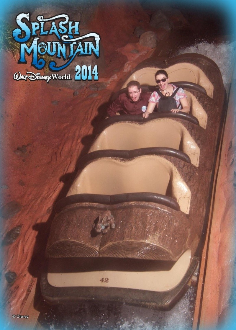 [18-31 octobre 2014] Voyage de noces à Walt Disney World et à Universal - Page 3 Mk_spl10