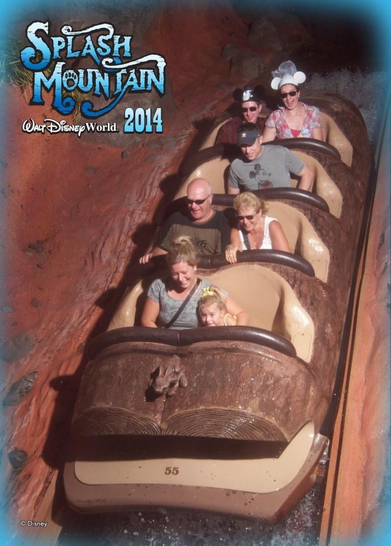 [18-31 octobre 2014] Voyage de noces à Walt Disney World et à Universal - Page 4 Mk_spl11