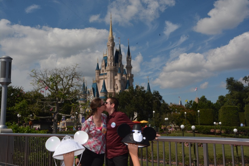 [18-31 octobre 2014] Voyage de noces à Walt Disney World et à Universal - Page 3 Mk_tom10