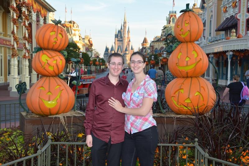 [18-31 octobre 2014] Voyage de noces à Walt Disney World et à Universal - Page 3 Mk_tsh10