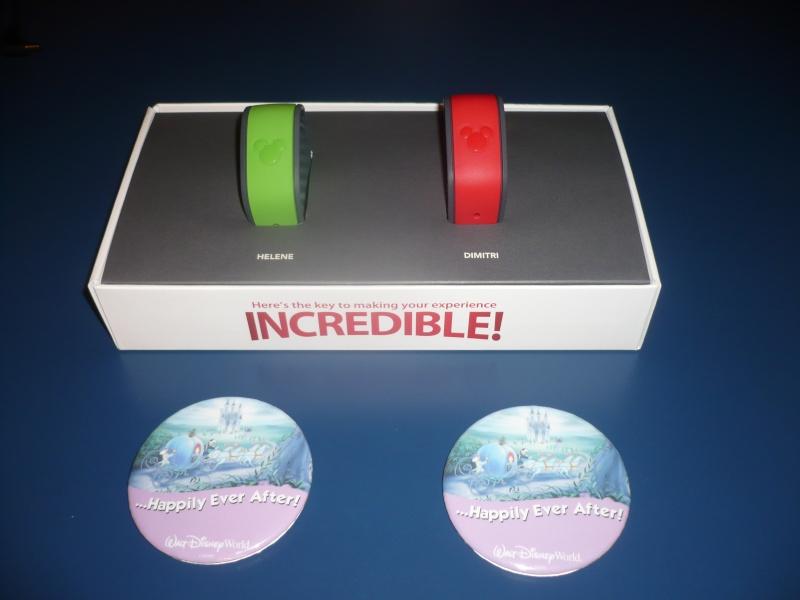 [18-31 octobre 2014] Voyage de noces à Walt Disney World et à Universal P1080616