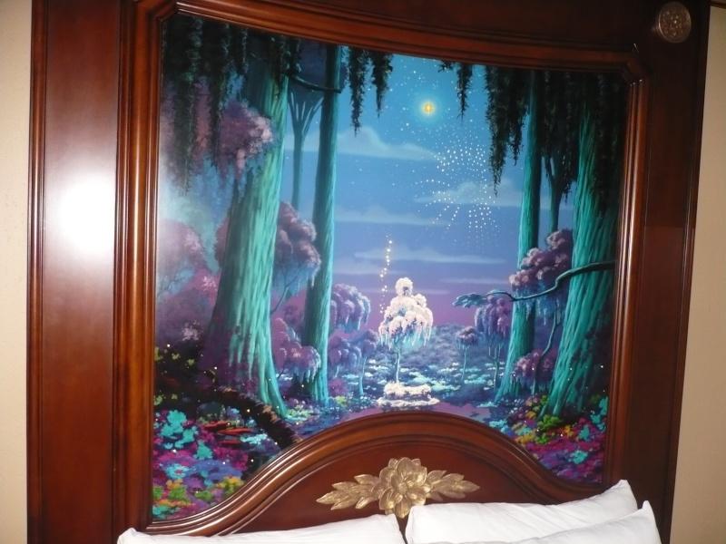 [18-31 octobre 2014] Voyage de noces à Walt Disney World et à Universal - Page 2 P1080628