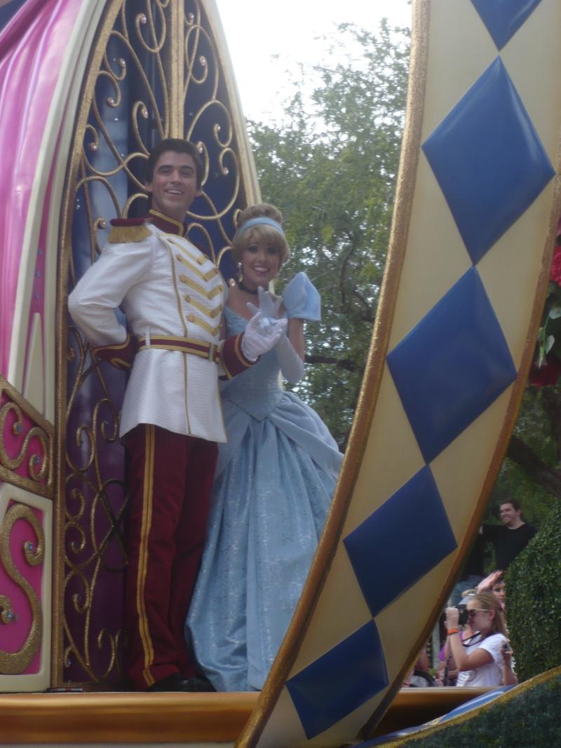 [18-31 octobre 2014] Voyage de noces à Walt Disney World et à Universal - Page 3 P1080743