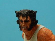 Wolverine de Knight Models, qui a enfin trouvé son décor - Page 2 2410