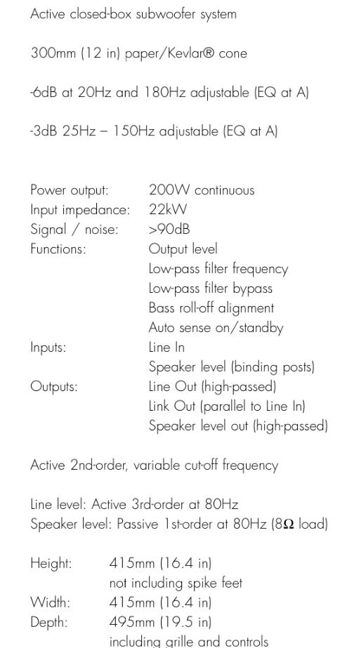 Sdoppiatore RCA 2033a710