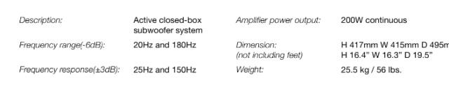 Sdoppiatore RCA 6f723d10