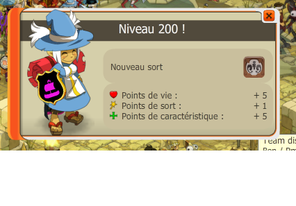 Up 200 + RAGE Enu_2010