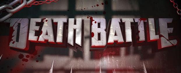 RP Death Battles Death-11