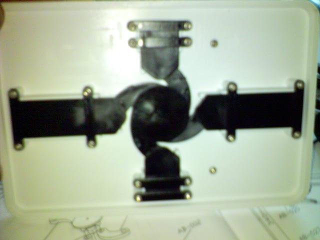 6- La trappe. Dsc00928