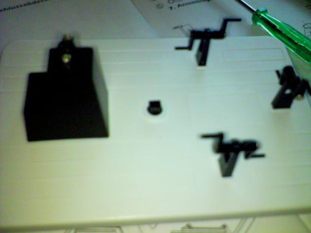 6- La trappe. Dsc00929